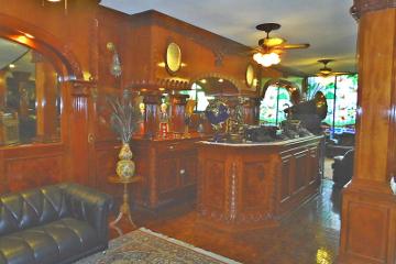 Foto de casa en venta en fuego 270, jardines del pedregal, álvaro obregón, distrito federal, 2698132 No. 02