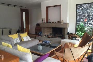 Foto de casa en renta en fuego 680, jardines del pedregal, álvaro obregón, distrito federal, 2783763 No. 01