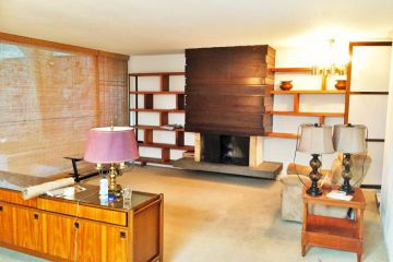 Foto de casa en venta en fuego de arquitecto attolini 100, jardines del pedregal, álvaro obregón, df, 2383290 no 01