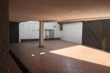 Foto de casa en venta en fuego , lomas del pedregal, tlalpan, distrito federal, 2766803 No. 01
