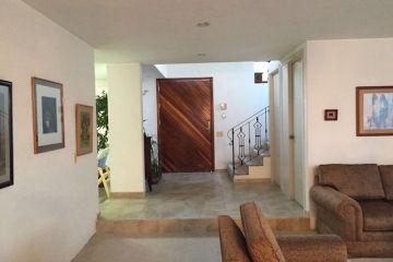 Foto principal de casa en venta en fuente de anahuac, lomas de las palmas 1652039.