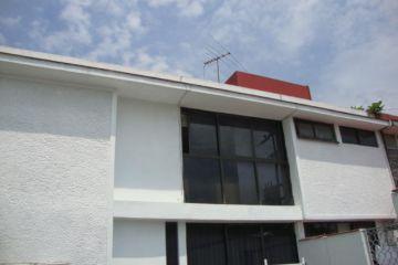 Foto de casa en venta en fuente de cazador 1, lomas de tecamachalco sección cumbres, huixquilucan, estado de méxico, 2180641 no 01