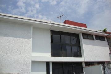 Foto de casa en venta en fuente de cazador 1, lomas de tecamachalco sección cumbres, huixquilucan, méxico, 2180641 No. 01