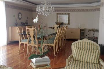 Foto de casa en venta en fuente de diana, lomas de tecamachalco sección bosques i y ii, huixquilucan, estado de méxico, 924787 no 01