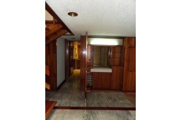 Foto de casa en renta en fuente de la infancia , ampliación fuentes del pedregal, tlalpan, distrito federal, 0 No. 02