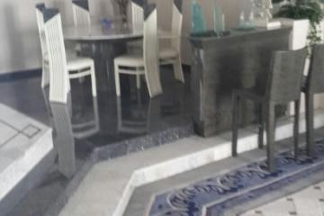 Foto de casa en condominio en venta en fuente de la juventud, lomas de tecamachalco sección bosques i y ii, huixquilucan, estado de méxico, 925033 no 01