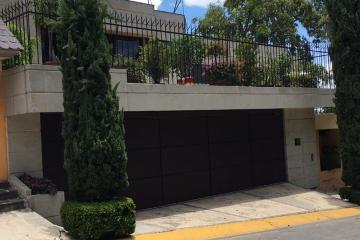 Foto de casa en venta en fuente de loreto , interlomas, huixquilucan, méxico, 0 No. 01