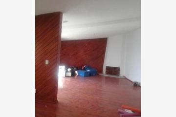 Foto de casa en venta en fuente de moises 1, lomas de tecamachalco sección cumbres, huixquilucan, estado de méxico, 1060519 no 01