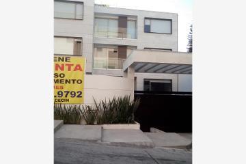 Foto principal de departamento en renta en fuente de moises, lomas de tecamachalco 2849748.