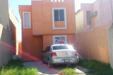 Foto principal de casa en venta en fuente de trevi, fuentes de escobedo 2do sector 2963447.
