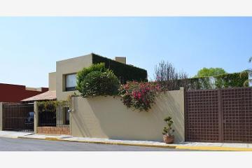 Foto de casa en renta en fuente de trevi sur sur, moratilla, puebla, puebla, 0 No. 01