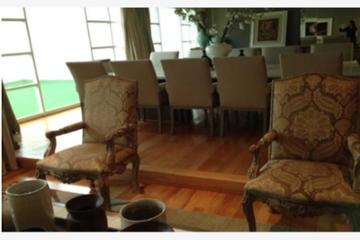 Foto de casa en venta en  100, lomas de tecamachalco sección cumbres, huixquilucan, méxico, 2927418 No. 01