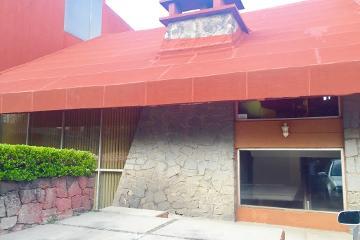 Foto de casa en venta en fuente del olivo 80, lomas de las palmas, huixquilucan, méxico, 3011102 No. 01