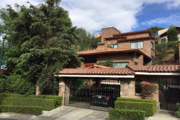 Foto de casa en venta en fuente del paseo 1, lomas de las palmas, huixquilucan, estado de méxico, 2219830 no 01