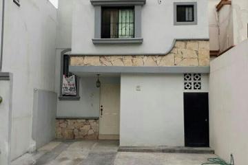 Foto de casa en venta en fuentes de anahuac 0000, fuentes de anáhuac, san nicolás de los garza, nuevo león, 0 No. 01