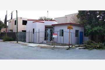 Foto de casa en venta en  , fuentes de escobedo 2do sector, general escobedo, nuevo león, 2447726 No. 01