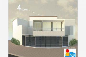 Foto de casa en venta en fuentes de la luna 10, fuentes del pedregal, tlalpan, df, 2223518 no 01