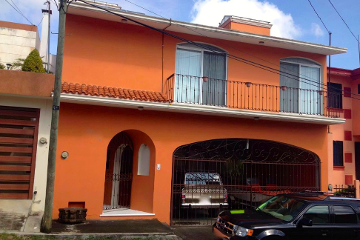 Foto de edificio en venta en, alborada, hermosillo, sonora, 1518513 no 01