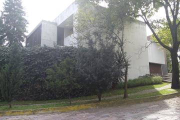 Foto de casa en venta en fuentes de los deseos 5, fuentes del pedregal, tlalpan, distrito federal, 1450191 No. 01