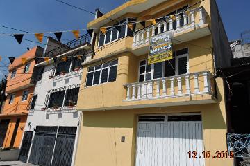Foto de casa en venta en  , fuentes de tepepan, tlalpan, distrito federal, 1705360 No. 01