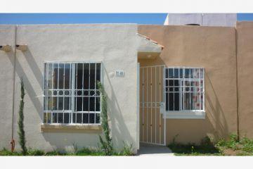 Foto de casa en venta en fuentes de tizayuca, fuentes de tizayuca, tizayuca, hidalgo, 1781106 no 01