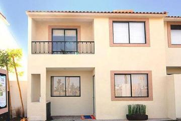 Foto de casa en venta en fuentes del lago 0, fuentes del lago, aguascalientes, aguascalientes, 0 No. 01