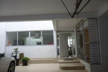 Foto de casa en venta en fuentes del pedregal 10, fuentes del pedregal, tlalpan, distrito federal, 2449880 No. 05