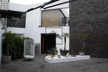 Foto de casa en venta y renta en Fuentes del Pedregal, Tlalpan, Distrito Federal, 484674,  no 01