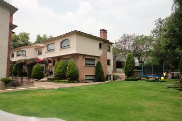 Foto de casa en venta en  , fuentes del pedregal, tlalpan, distrito federal, 1929198 No. 01