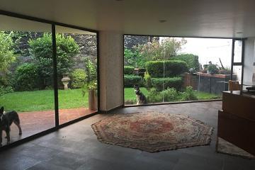 Foto de casa en venta en  , fuentes del pedregal, tlalpan, distrito federal, 2570706 No. 01