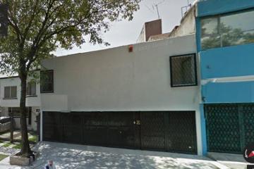 Foto de casa en venta en  , fuentes del pedregal, tlalpan, distrito federal, 2700709 No. 01