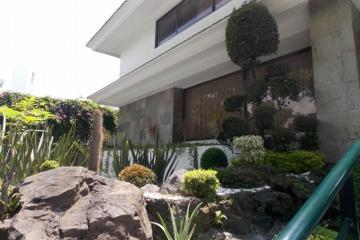 Foto de casa en venta en  , fuentes del pedregal, tlalpan, distrito federal, 2835079 No. 01