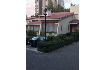 Foto de casa en venta en  , fuentes del pedregal, tlalpan, distrito federal, 2938693 No. 01