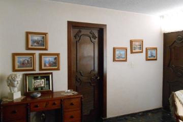 Foto de casa en venta en  , fuentes del valle, san pedro garza garcía, nuevo león, 1192123 No. 01