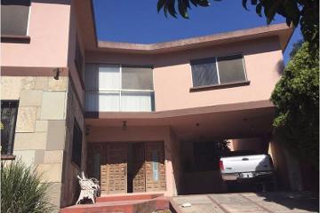 Foto de casa en venta en  , fuentes del valle, san pedro garza garcía, nuevo león, 2116688 No. 01