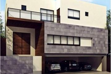 Foto de casa en venta en  , fuentes del valle, san pedro garza garcía, nuevo león, 2178201 No. 01