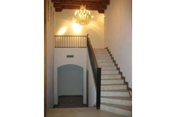 Foto de casa en venta en  , fuentes del valle, san pedro garza garcía, nuevo león, 2319473 No. 01