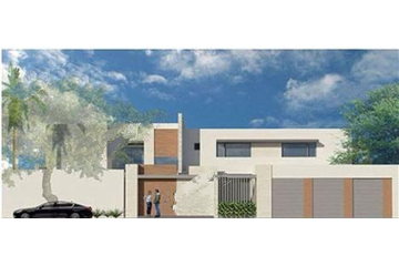 Foto de casa en venta en  , fuentes del valle, san pedro garza garcía, nuevo león, 2331382 No. 01