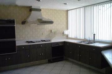Foto de casa en venta en  , fuentes del valle, san pedro garza garcía, nuevo león, 2597323 No. 01