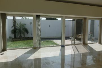 Foto de casa en venta en  , fuentes del valle, san pedro garza garcía, nuevo león, 2608404 No. 01