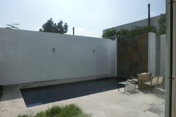 Foto de casa en venta en  , fuentes del valle, san pedro garza garcía, nuevo león, 2608404 No. 02