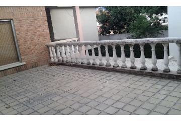 Foto de casa en venta en  , fuentes del valle, san pedro garza garcía, nuevo león, 2761479 No. 01