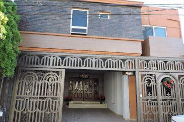 Foto principal de casa en venta en fuentes del valle 2785888.