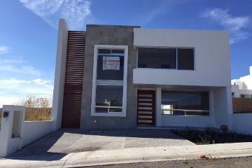 Foto de casa en venta en fujiyama 470, nuevo juriquilla, querétaro, querétaro, 2941422 No. 01