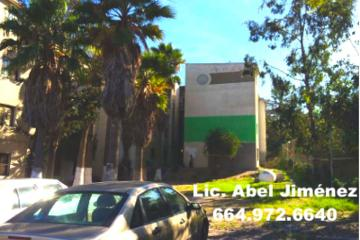 Foto de departamento en venta en  5003, fundadores, tijuana, baja california, 2682706 No. 03