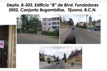 Foto de departamento en venta en fundadores 5003, fundadores, tijuana, baja california, 2682706 No. 01