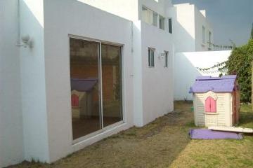 Foto de casa en renta en  , fundadores de zavaleta, puebla, puebla, 1440795 No. 01