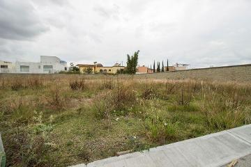 Foto de terreno habitacional en venta en  , fundadores de zavaleta, puebla, puebla, 2757514 No. 02