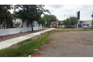Foto de terreno comercial en renta en  , fundición ii, aguascalientes, aguascalientes, 2789354 No. 01