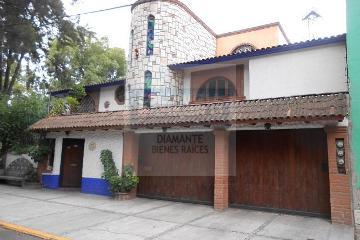 Foto de casa en venta en  399, tepeyac insurgentes, gustavo a. madero, distrito federal, 1413895 No. 01